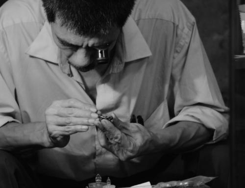 Comprendiendo el Carpo y Muñeca para mejorar su rehabilitación: Conclusiones de Marc García-Elías