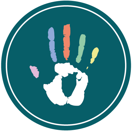 Logo ReHand