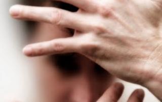 Sindrome dolor regional complejo SDRC