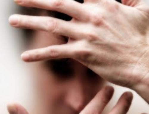 Las Claves del Síndrome de Dolor Regional Complejo (SDRC) o Sudeck