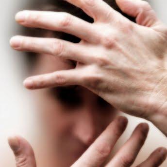 Complejo Regional Las Claves del Síndrome de Dolor (SDRC) o Sudeck ...