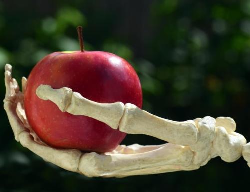 Ligamento Escafo-Lunar de la Mano y Fisioterapia