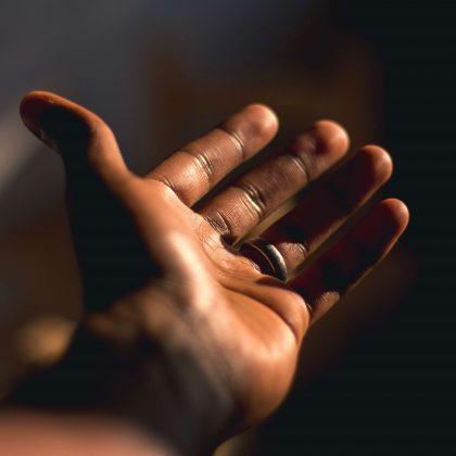 thumb treatment